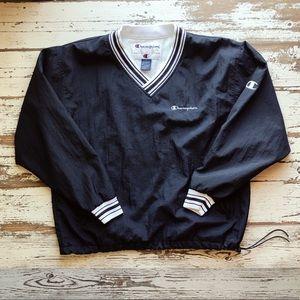 Vintage Champion pullover
